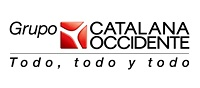 logo catalana occident