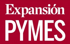 expansion pymes xopik noticia articulo